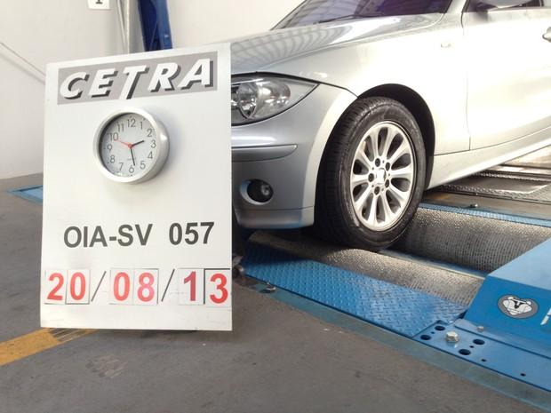 818fa409a6057 G1 - Rebaixar o carro pode gerar problemas  Especialista responde ...