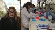 Casos de sarampo aumentam 400% na Europa