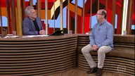 Vídeos de 'Conversa com Bial' de sexta-feira, 20 de outubro