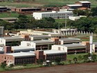 UFGD abre 400 vagas gratuitas para especialização e mestrado em MS