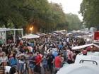 Quinta da Boa Vista recebe festival de cervejas no final de semana