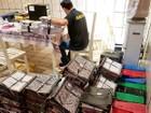 MP cria força-tarefa para investigar 'crime organizado' no interior do RN