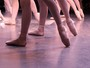 Viver Bem: veja a história da bailarina que quer realizar um grande sonho