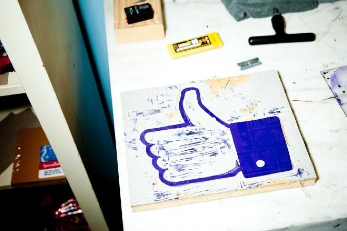 Como alterar fotos de perfis de Facebook e Twitter direto no Mac OS (Foto: Reprodução/Wired) (Foto: Como alterar fotos de perfis de Facebook e Twitter direto no Mac OS (Foto: Reprodução/Wired))