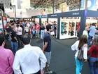 Feira de moda íntima em Friburgo, RJ, cria 'Projeto Comprador'