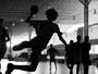 Atletas de RO encerram rodada nos Jogos da Juventude com 4 vitórias