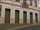 Em Salgueiro, Casa da Cultura está fechada há três meses