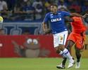 Após semestre ruim, Cruzeiro modifica política e encorpa time com veteranos