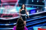 Madu Alvarenga canta 'Simples Desejo' e vai para o time de Ivete Sangalo