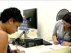 12,6 milhões de brasileiros começaram mês desempregados