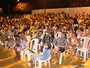 'Pipoca em Cena' leva cinema e diversão a Itacoatiara, no Amazonas
