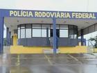 Caminhoneiros são rendidos e assaltados entre Cambuí e Estiva, MG