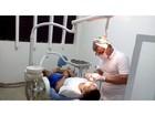 Condenado por morte de pacientes, ex-médico atende em presídio do RN