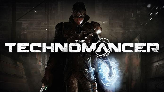 Melhores jogos de RPG de 2016: The Technomancer (Foto: Divulgação/Focus Home Interactive)