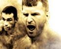 Combate Play abre lutas marcantes de Arlovski, Barnett, Gustafsson e Bader