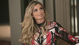 Luciane Leitão