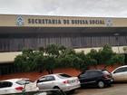 Estado contrata universidade para cumprir decisão judicial em concurso