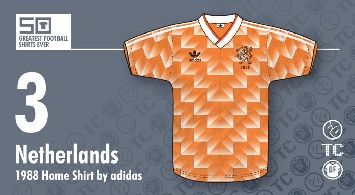 Sites elegem camisas mais bonitas da história e incluem Corinthians ... 1f6faa5106c68
