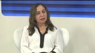 Pneumologista explica sobre causas e tratamentos da tosse