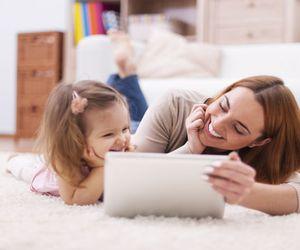 Mães segundo os astros: o que os signos dizem sobre a maternidade