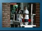 Vigilância interdita restaurantes em bairros nobres de João Pessoa