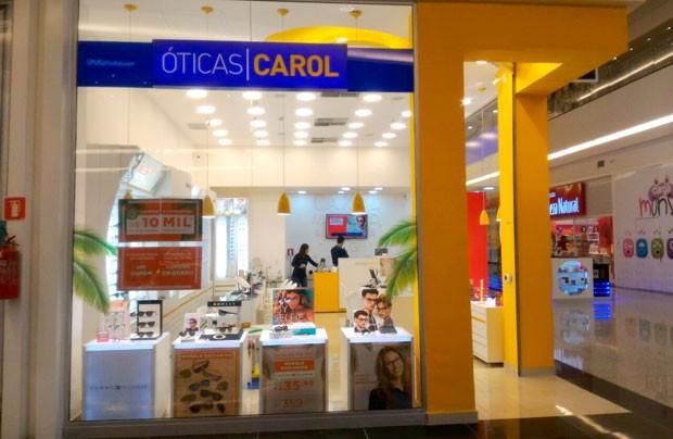 G1 - Shopping Jardim Norte abre mais de 30 novas lojas desde a ... 7e28ae4d2a