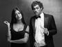 Comédia romântica, 'Jogo do Amor' entra em cartaz no Teatro do Leblon