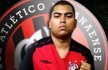 Blog do Torcedor. Vim, vi, venci: A volta para o Joaquim Américo! (RPC TV)