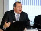 Redução de 'spread' dos bancos ainda está no início, diz Tombini