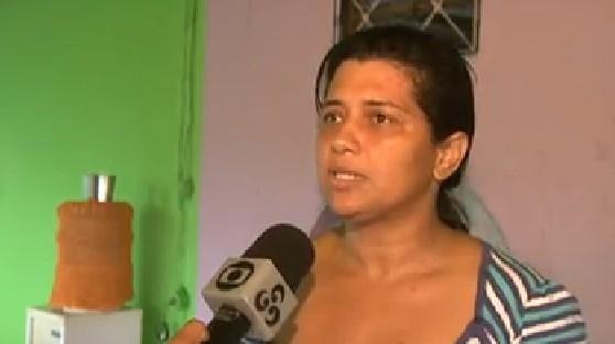 A reportagem vai mostrar todo o processo de recuperação dos dependentes químicos  (Foto: Amazônia TV)