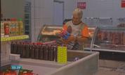 Tem consumidor abrindo mão de um dos principais pratos da ceia de Natal