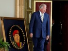 Diplomata americano viaja à Venezuela para apoiar diálogo