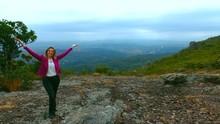 Terra de Minas comemora 15 anos. Assista ao clipe de aniversário (TV Globo Minas)