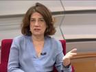 Miriam Leitão analisa impacto das fraudes no mercado de carnes
