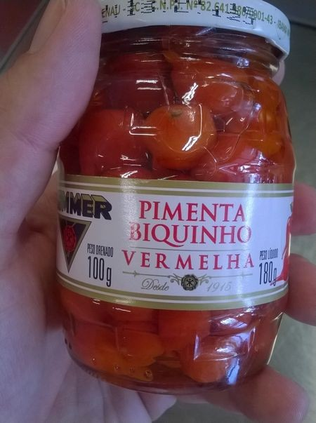 Blog Torcida Coritiba - Pimenta