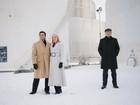 Estreia: Drama 'O ano mais violento' critica ideologia do sonho americano