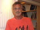 Pedro Bial lança o documentário sobre a vida de Jorge Mautner