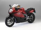 BMW convoca 4.558 motos no Brasil para recall