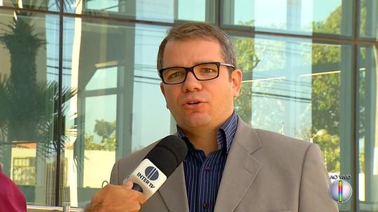 Para garantir repasses a municípios, Femurn promete recorrer à Justiça