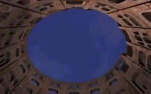 Abertura - Torre de Babel