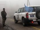 Síria, Rússia, Irã e Liga Árabe criticam ataque de Israel à região de Damasco