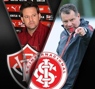 Carrossel Celso Roth x Argel (Foto: Infoesporte)