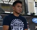 Curtinhas: Cung Le pede para UFC o liberar de seu contrato com o evento