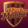 Confira o regulamento do  Concurso Musa do Mineiro 2014 (globoesporte.com)