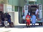 'Se fosse empresa, pedia recuperação judicial', diz secretário sobre RJ