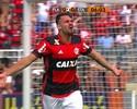 De Paulo Victor a Felipe Vizeu: assista ao primeiro gol do Fla narrado em inglês