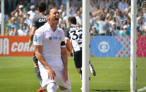 BLOG: Cartola FC: resultado parcial da rodada 22 tem o Santos de vilão