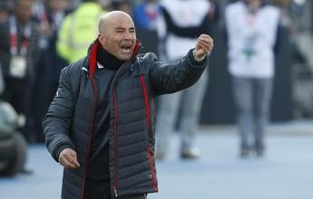 Marcelo Barreto vê mobilização do Chile diferente após a Copa América