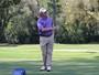 Golfista brasileiro faz tour pelo mundo antes de chegar ao Rio para os Jogos