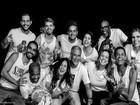 Peça com releituras de sucessos de Fábio Jr. é apresentada em Salvador